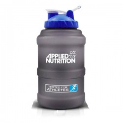 Applied Nutrition WATER JUG...