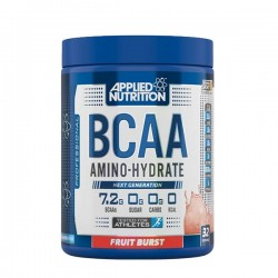 Applied Nutrition BCAA...