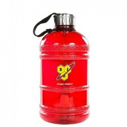 BSN Water Bottle 1.89 litro