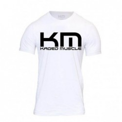 Maglia sport Kaged Muscle...