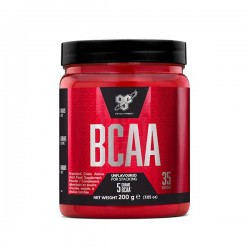 Bsn BCAA series DNA 200 grammi