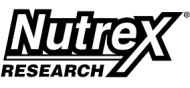 Nutrex Research